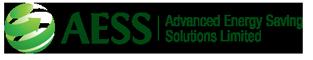 Biz-find client AESS